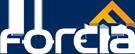 Forcia Logo