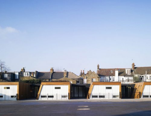 Thomas's London Day School, Clapham