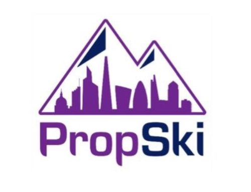 We are attending PropSki