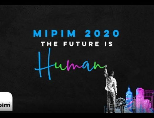 Postponement of MIPIM 2020